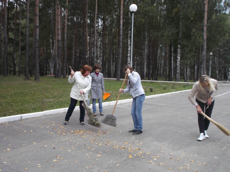 Новости фсин россии по челябинской области